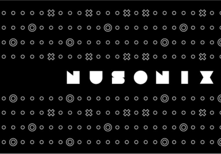 NuSonix on SoundBetter
