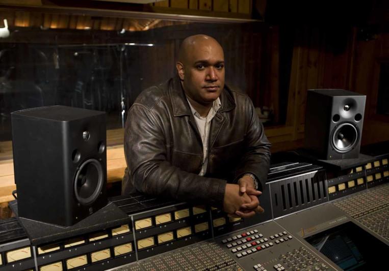 Liu Ortiz on SoundBetter