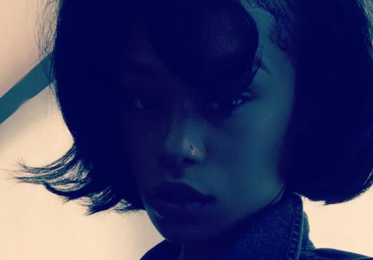 Sydnii Raymore on SoundBetter