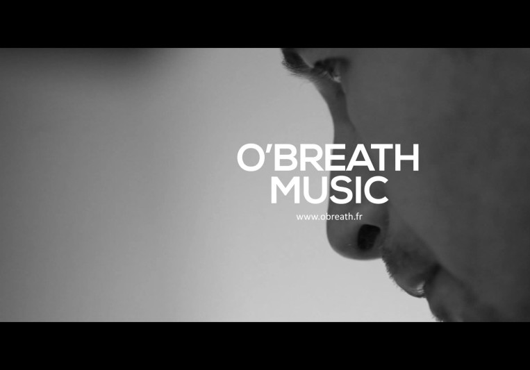 O'Breath Studio on SoundBetter