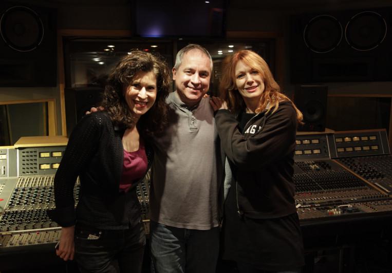 Spin Move Producers on SoundBetter