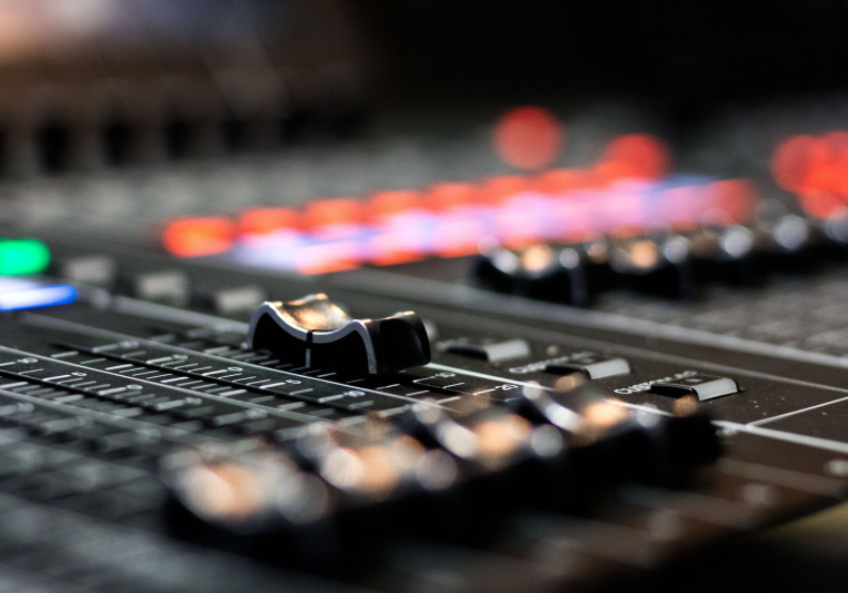 DBFS Studios on SoundBetter