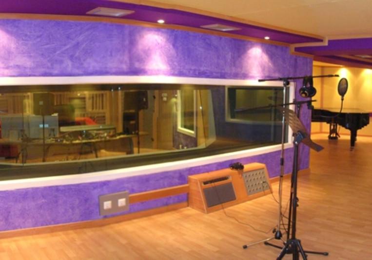 DIGISOUND STUDIOS on SoundBetter