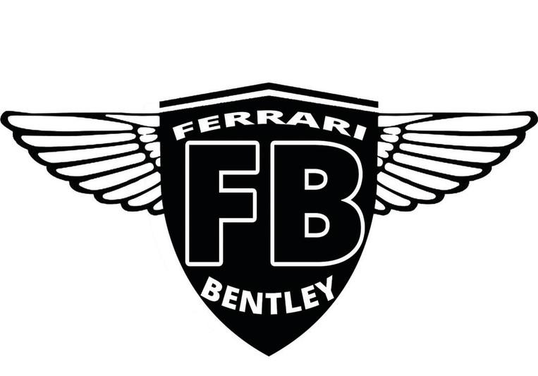 Ferrari Bentley Engineering on SoundBetter