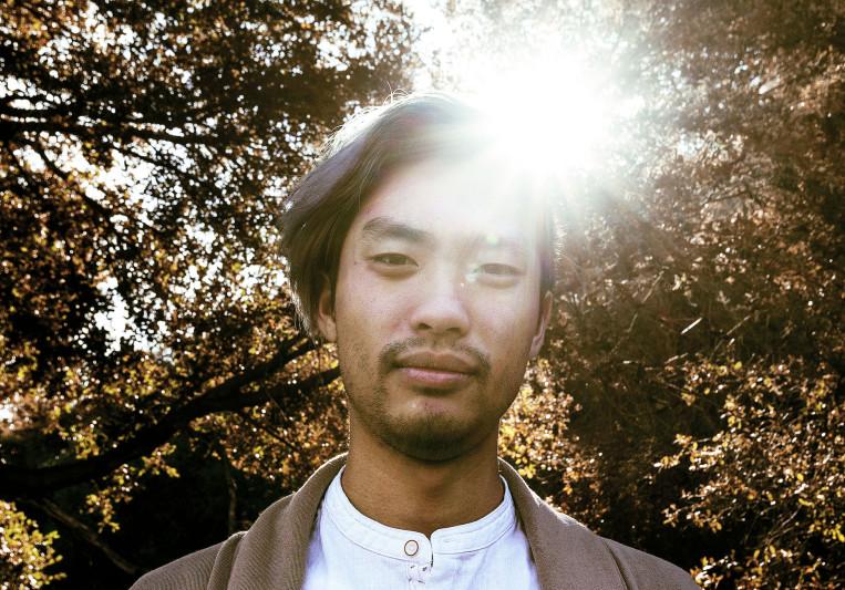Brendan Han on SoundBetter