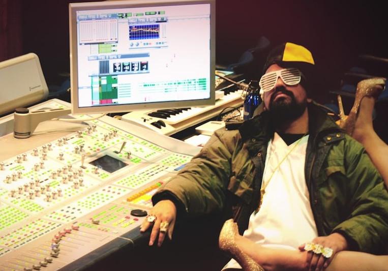 Ashish Dha on SoundBetter