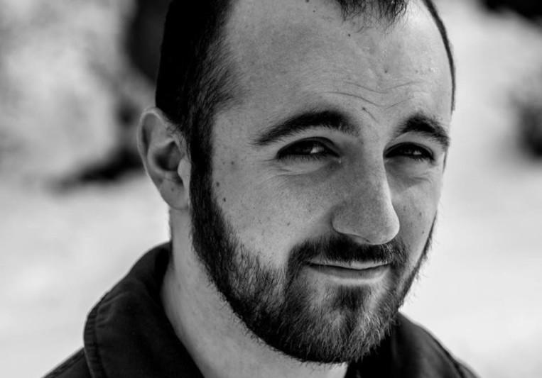 Ryan Baker on SoundBetter