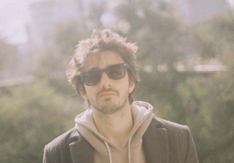 Rodrigo Wilasco on SoundBetter