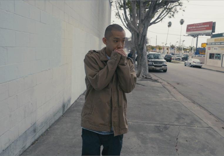 Jason Tzu on SoundBetter
