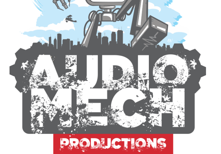 Audio Mech Productions on SoundBetter