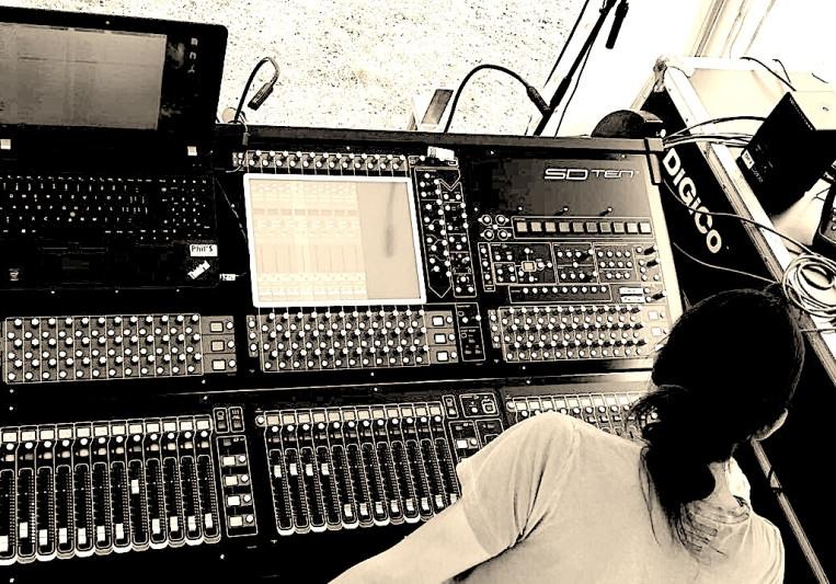 """Marcel """"Marc"""" Filler on SoundBetter"""