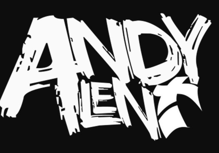 Andy Alent on SoundBetter