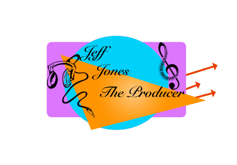 Jeff Jones The Producer on SoundBetter