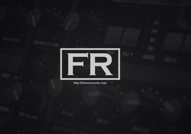Fishee Records on SoundBetter