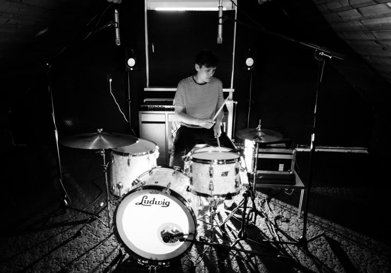 Levi Borz on SoundBetter