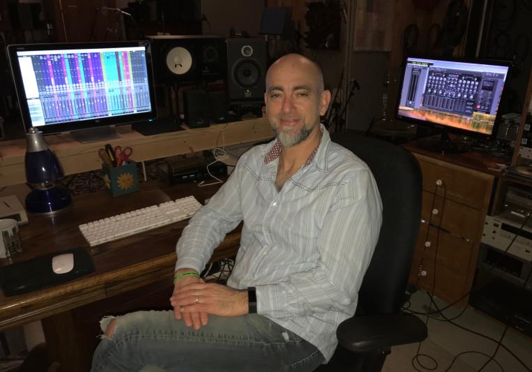 R. R. BLUES SPECIALIST! on SoundBetter