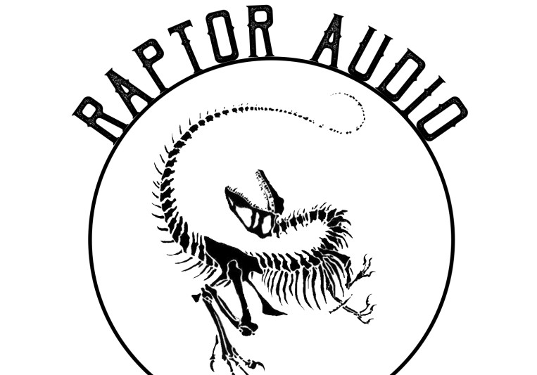 Raptor Audio on SoundBetter