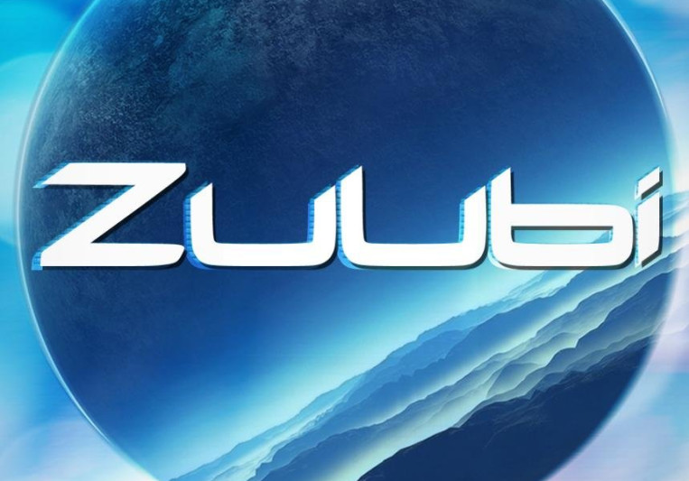 Zuubi on SoundBetter