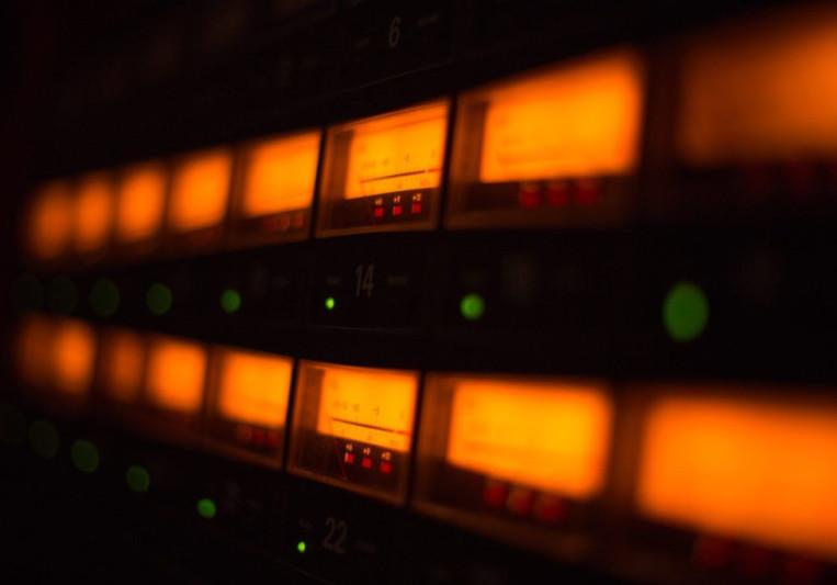 Mor Tadmor (M.T Studio) on SoundBetter