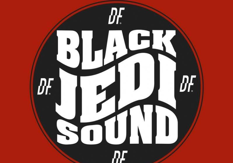 Black Jedi Sound on SoundBetter