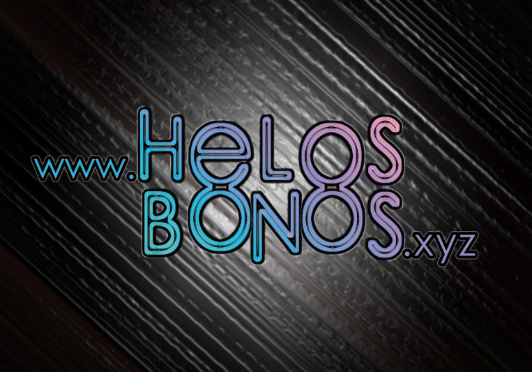 Helos Bonos on SoundBetter