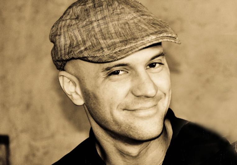 Eric Elterman on SoundBetter