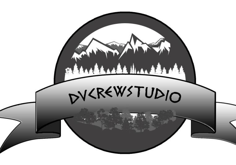 Dvcrewstudio on SoundBetter