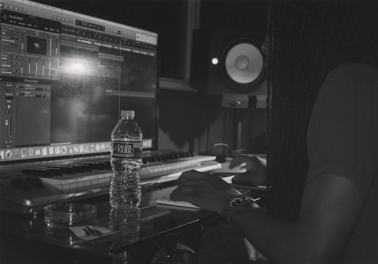 Enlil Audio Engineering on SoundBetter