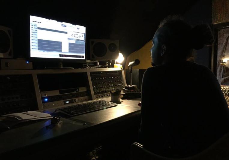 Matthias Zimmer on SoundBetter