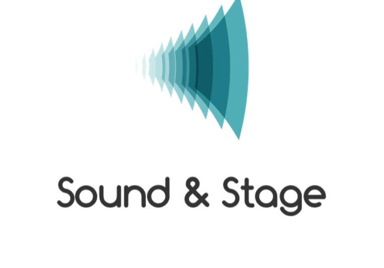 Sound & Stage on SoundBetter