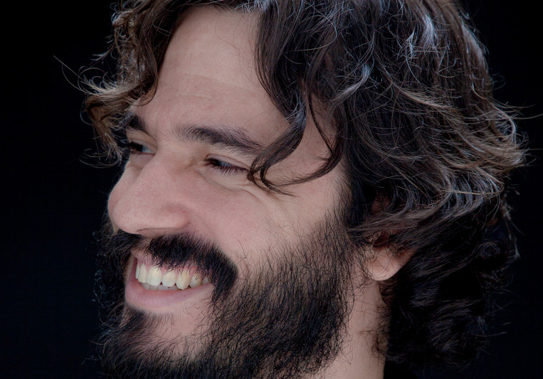 Marcelo Fruet on SoundBetter