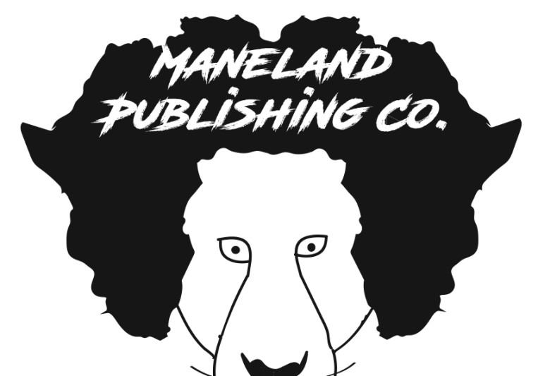 Maneland Publishing Co. on SoundBetter