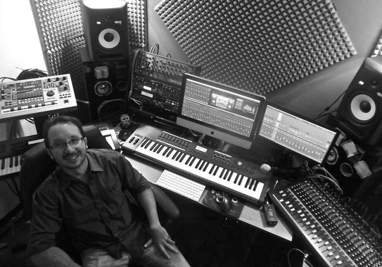 Eleventh Studios on SoundBetter
