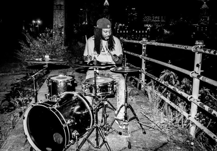 Timmy Sanchez on SoundBetter