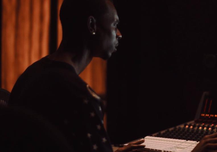 Cedric Yayo Herbert on SoundBetter