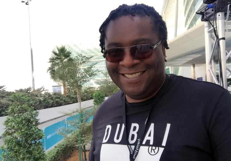 DJ Remixkid DCardinal on SoundBetter