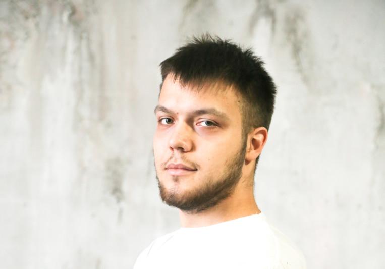 Vasiliy Kuzmin on SoundBetter