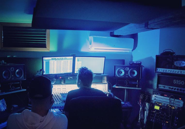 Avery Bzdyk on SoundBetter