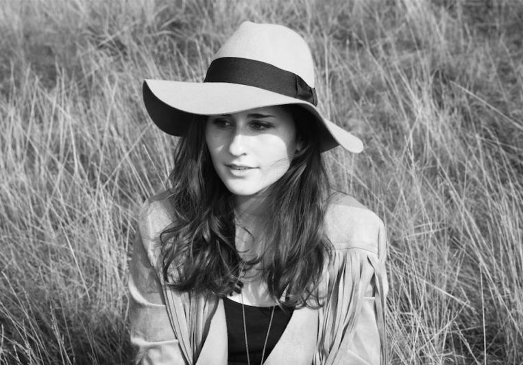 Evelyn Cools on SoundBetter