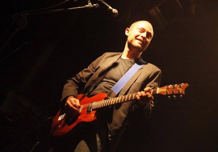 Danny Weissfeld on SoundBetter