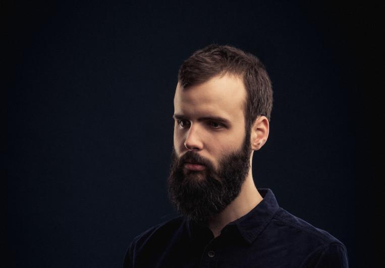 Matthias Anton on SoundBetter