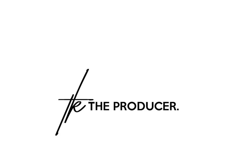 TK The Producer on SoundBetter
