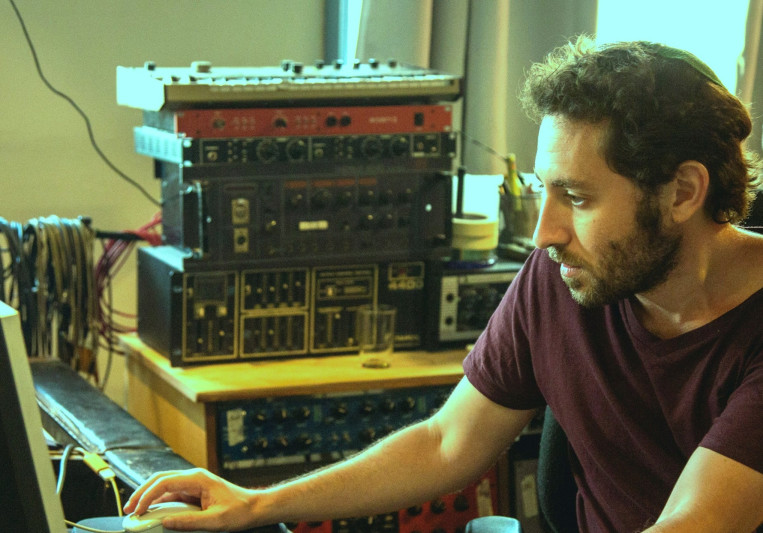 Joni Sasson on SoundBetter