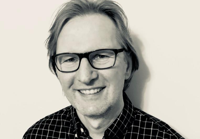 David Ledrowski on SoundBetter