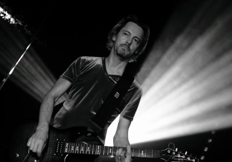 Tom Ashton on SoundBetter