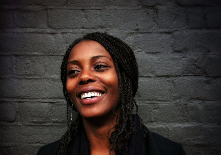 Christie Koko on SoundBetter