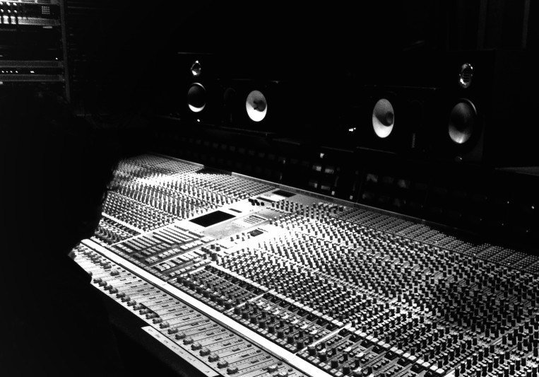 Timothy Bambina on SoundBetter