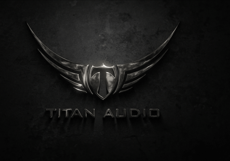 Titan Audio Group on SoundBetter