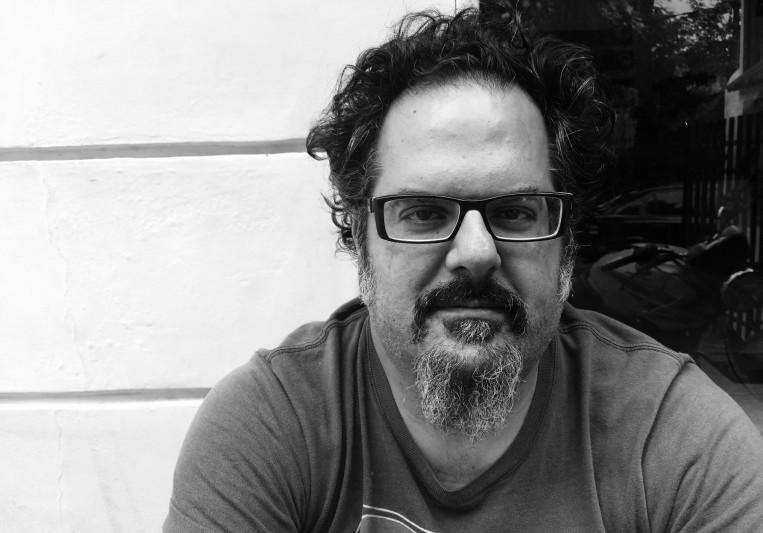 João Erbetta on SoundBetter