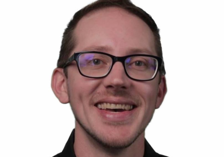 Nathan Lively on SoundBetter